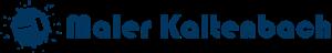 Maler Villingen-Schwenningen - Malerbetrieb VS